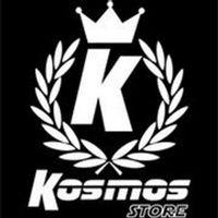 Kosmos coupons