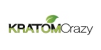 Kratom Crazy coupons