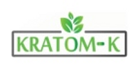 Kratom-K coupons