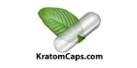 KratomCaps coupons