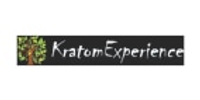 KratomExperience coupons