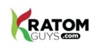 KratomGuys coupons