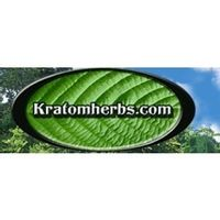 KratomHerbs.com coupons