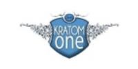 KratomOne coupons