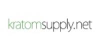 KratomSupply coupons