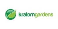 Kratomgardens coupons