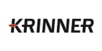 Krinner-us coupons