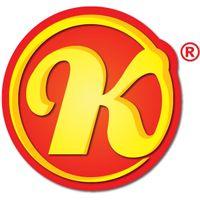 Krowmark coupons
