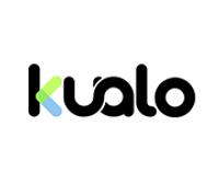 Kualo coupons