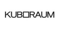 Kuboraum coupons