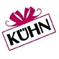Kuehn coupons