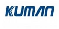 Kuman coupons