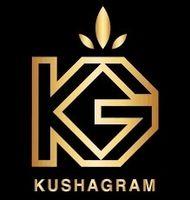 Kushagram coupons