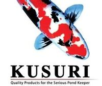 Kusuri coupons