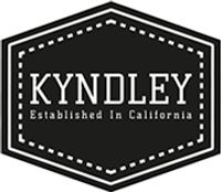 Kyndley coupons