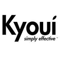 Kyoui coupons
