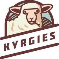 Kyrgies coupons