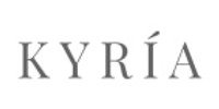 Kyria Lingerie coupons