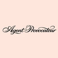 agentprovocateur coupons