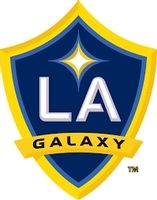 LA Galaxy coupons