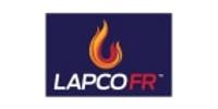 lapco coupons