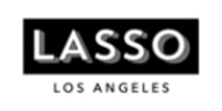 LASSO Apparel coupons