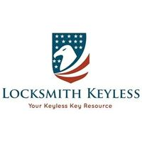 LOCKSMITH KEYLESS coupons