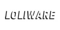 LOLIWARE coupons