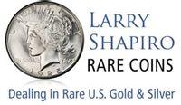 LSRC coupons