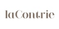 LaContrie coupons