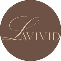 LaVivid coupons