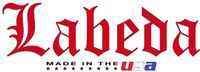 Labeda coupons