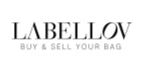 Labellov coupons