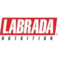 Labrada coupons