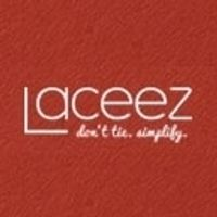 Laceez coupons