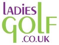 LadiesGolf.co.uk coupons