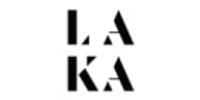 Laka-Living coupons