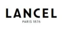 Lancel coupons