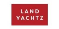 Landyachtz coupons