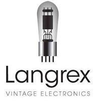 Langrex coupons