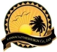 Lannaclothesdesign coupons