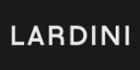 Lardini coupons