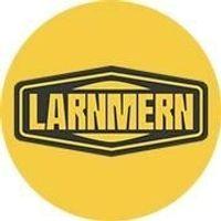 Larnmern coupons