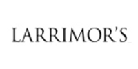 Larrimor's coupons
