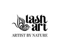 LashArt coupons