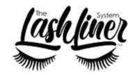 LashLiner coupons