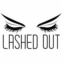 Lashed Out Ltd coupons