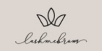 Lashmebrows coupons
