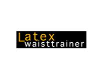 Latexwaisttrainer coupons