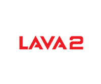 LavaPods coupons